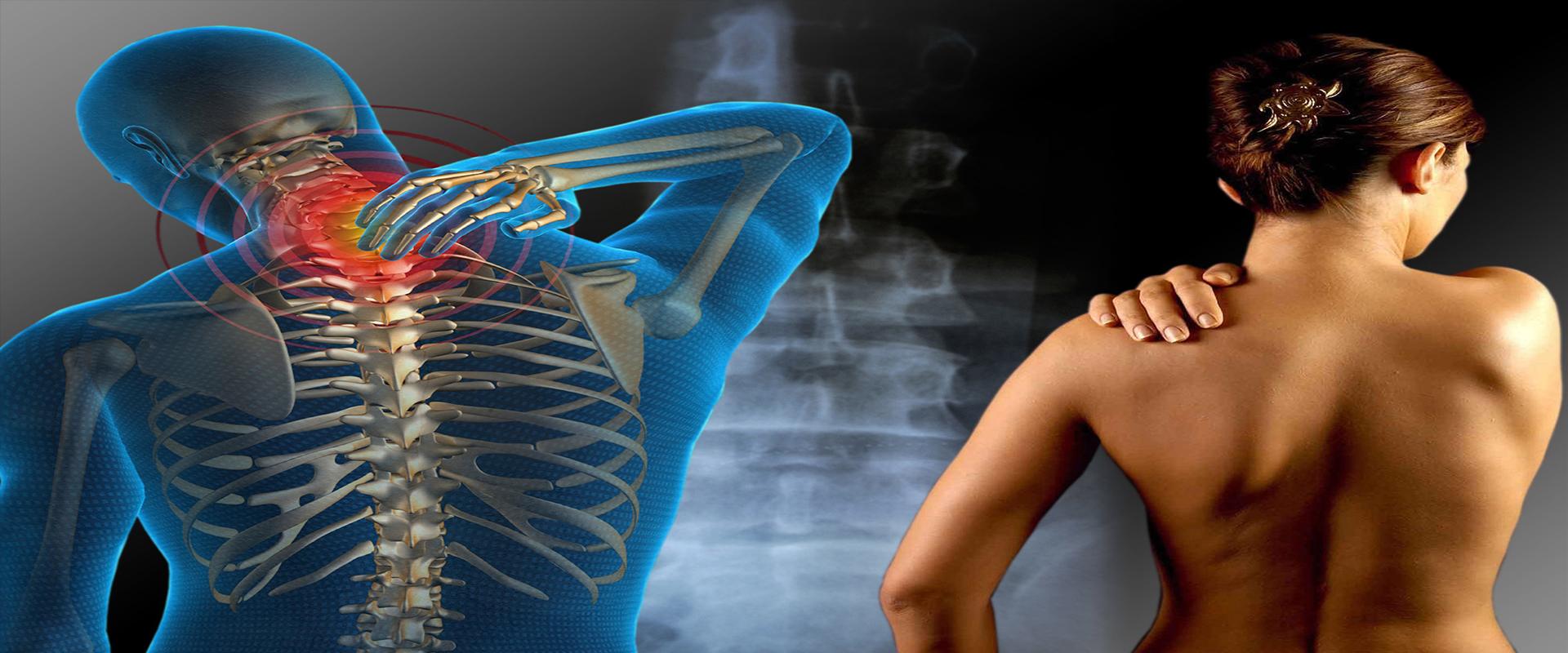 Se soffrite di dolori, una diagnosi precoce è il primo passo per prevenire casi gravi.