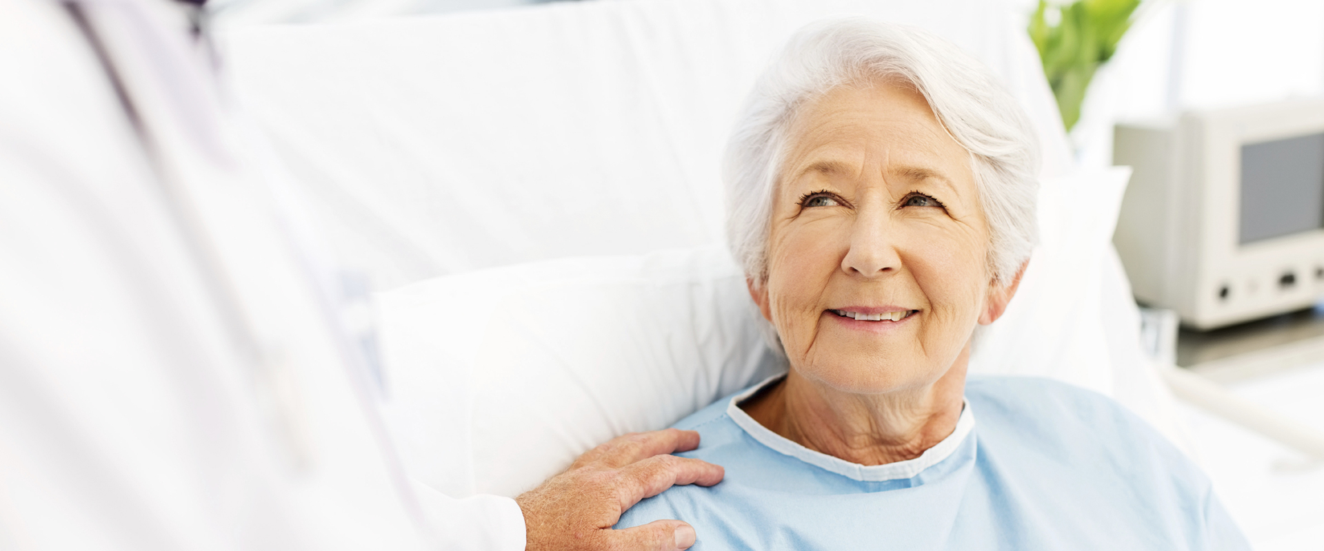La fiducia verso il proprio medico, migliora l'efficacia delle cure!